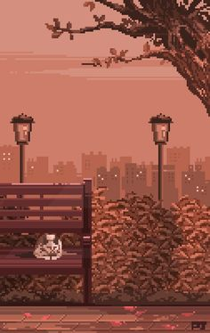 Pixel art diva nails in chula vista - Diva Nails Aesthetic Backgrounds, Aesthetic Wallpapers, Pixel Art Halloween, Animation Pixel, Rain Animation, Pixel Art Gif, Arte 8 Bits, Pixel Art Background, Foto Gif