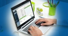 Tips For #Organizing_Business_Accounting Through The #Quickbooks_Support_Team - If you spend time in organizing business accounting, then you are sure to save hours in updating the accounts. Moreover, you would get an idea on how well the business has been performing. You may find it useful once you start organizing business accounting. Besides filing tax returns, you would be paying suppliers on time and be very much clear about things related to finances.