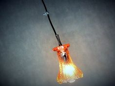 Ta lampka bez wątpienia zapewni iście romantyczny klimat... #dawandawalentynki