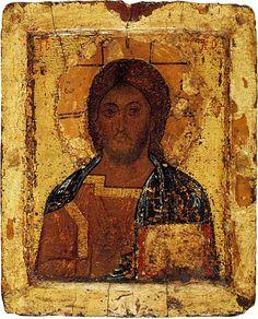древнерусская иконопись - Поиск в Google