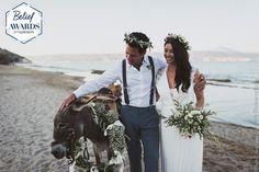 13 casamentos inesquecíveis pela Belief   Mariée: Inspiração para Noivas e Casamentos