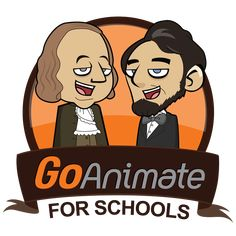 Fun Projects and Increased Digital Literacy With GoAnimate for Schools
