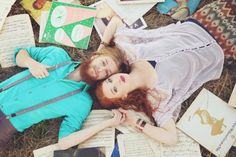 MusicisLove__two_chics_photography_twochicsphotographyMusicLove025_low