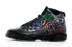 http://www.airjordanretro.com/men-basketball-shoes-air-jordan-xiii-retro-272-discount.html MEN BASKETBALL SHOES AIR JORDAN XIII RETRO 272 DISCOUNT Only $69.00 , Free Shipping!