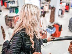 Vai visitar um dos outlets nos Estados Unidos e não sabe como se preparar? Confira 6 dicas que vão te ajudar a fazer compras melhores e de forma rápida!