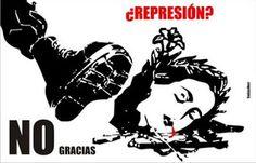 Feminicidio en Ciudad Juarez