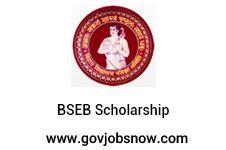 India Scholarship India Scholarship  Latest India