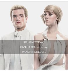 So excited for this... Bring it on Mockingjay part 1!!!
