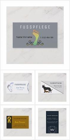 Frame, Business Cards, Picture Frame, Frames