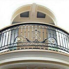 Balcony Grill Design, Balcony Railing Design, Window Grill Design, Staircase Design, Interior Stair Railing, Wrought Iron Stair Railing, Main Gate Design, Door Gate Design, Balustrade Inox