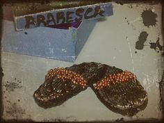 Peketienda: Zapatillas