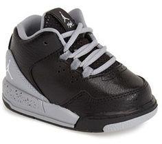 Nike 'Jordan Flight Origin 2' Athletic Shoe (Baby, Walker & Toddler)