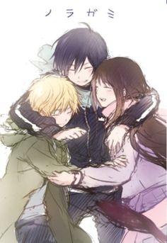 Aww this is so cute :)