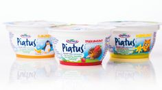 Piątuś on Packaging of the World - Creative Package Design Gallery