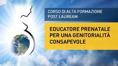 Educatore Prenatale per una genitorialità consapevole   Università per Stranieri di Perugia