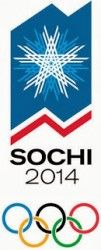 Russia: Olympic Committee – We're Totally Fine with Russia's Anti-Gay Law