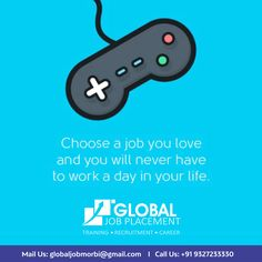 We Are Hiring, Ahmedabad, Career, Interview, Training, Life, Carrera, Work Outs, Excercise