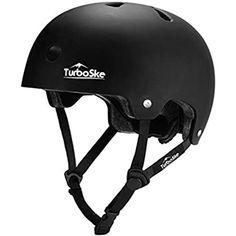 Amazon.com : Roller Derby 1378-02 Youth Boys Firestar Roller Skate, Size 2, Black/Gray : Sports & Outdoors Light Up Roller Skates, Outdoor Roller Skates, Quad Roller Skates, Roller Derby, Roller Skating, Bmx Helmets, Riding Helmets, Skateboard Helmet, Sports Helmet