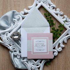 Brokat, Place Cards, Ornament, Place Card Holders, Frame, Decoration, Frames, A Frame, Deco