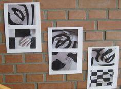 Kunst in der Schule