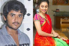 Saattai Yuvan and Singer Pragathi has been committed as hero, heroine of Director #Bala's next movie. Get #cinema #updates from http://www.chennaiungalkaiyil.com.