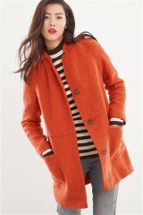 Buy Black PU Fringed Jacket from the Next UK online shop | women ...