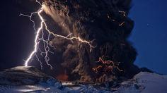 Erupção-vulcânica-Islândia