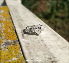 SALE ENDS TODAY. - 20% SALE. Link in bio - zurachijewels.com - #Silver #ZurAchijewels #luxury #crystals #bling #beauty #jewelry #diamond #anniversary #wedding #gift #love #mua #fashion #party #photo #beauty #blogger #hudabeauty #ring #ringlover #armcandy #beautyblogger #me #romance #hijabi