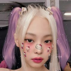 Blackpink Jennie, Kpop Aesthetic, Aesthetic Girl, Estilo Harajuku, Tumbrl Girls, Blackpink Funny, Blackpink Video, Black Pink Kpop, Blackpink And Bts