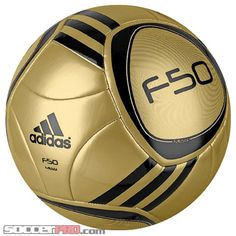 F50 Messi Match Of The Day, Soccer Ball, Messi, Golf Clubs, Football, Adidas, Sports, Balls, Design