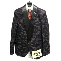 (34.85$)  Buy here - http://aizi2.worlditems.win/all/product.php?id=32782291724 - Baby boys Camouflage Clothing sets Kids Spring Autumn clothes 3 pieces Wedding suits for Boys Prom suit Child Formal dress