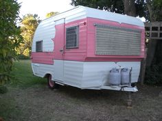 old teardrop trailers   these articles vintage camper trailer rentals vintage camper trailer ...