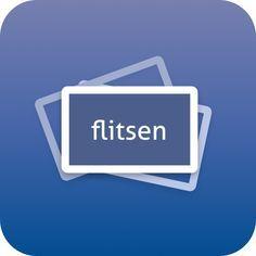 Spellingswerkbladen genereren en woorden flitsen Learn Dutch, School Items, Classroom Language, Kids Education, Kids And Parenting, Spelling, Circuit, Coding, Teaching