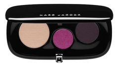 Marc Jacobs - Makeup Line.!!!