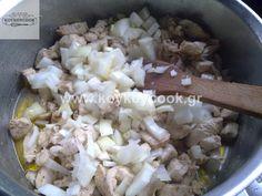 2801201421780 (2) Grains, Rice, Food, Essen, Meals, Seeds, Yemek, Laughter, Jim Rice