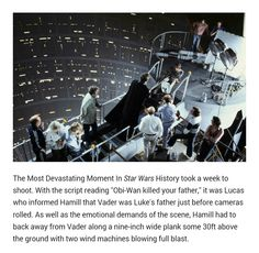 Star Wars: The Empire Strikes Back   Behind the Scenes