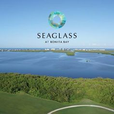 Your search for luxurious and spacious condos for sale in Florida including Bonita Springs, Estero and Naples ends here at Seaglass at Bonita Bay. Discover more about them at Baywatch News, the community newsletter and at their website.