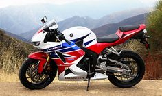 Here you can get all details of Honda Bike Models in India With Price Details online