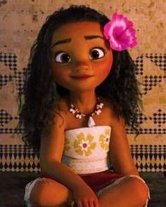 How Far Ill Go, Disney Pixar, Disney Characters, Sleeping Beauty, Disney Princess, Maui, Instagram, Jasmine, Baby Dolls