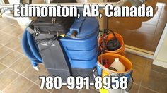 I am a Carpet Cleaning Services in Edmonton, Alberta, Canada. Cleaning Services, Cleaning Hacks, Sherwood Park, Alberta Canada, How To Clean Carpet, Abs, Winter, Housekeeping, Winter Time
