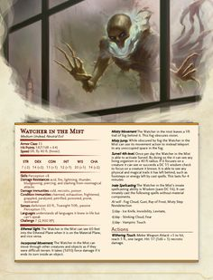 Homebrewing ideas RavnicaCardsConverted Join the Ravnica Cards Converted Discord and come. Dnd Dragons, Dungeons And Dragons 5e, Dungeons And Dragons Characters, Dungeons And Dragons Homebrew, Dnd Characters, Fantasy Characters, Fantasy Monster, Monster Concept Art, Mythological Creatures
