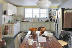 22 Amazing Kitchen M