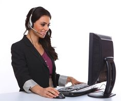 Increase Work Productivity Using Virtual Assistant Services Productivity Management, Work Productivity, Personal Assistant Services, Global Real Estate, Unemployment Rate, Global Economy, Spiral, Check, Projects