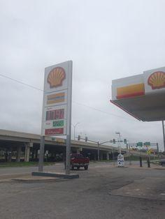 San Antonio Texas Cheap Gas, San Antonio, Texas, Texas Travel
