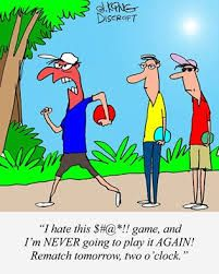Image result for d.i.l.l.i.g.a.f disc golf