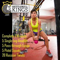 kettlebell workout, kettlebell circuit, kettlebell exercise, fitness, exercise