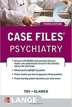 14 Best Ideas For Job Images Free Books Medical Students Nursing