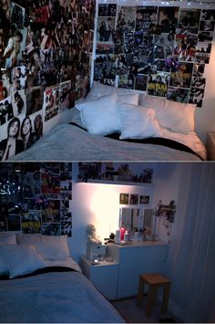 1000+ images about Tumblr Rooms on Pinterest  Tumblr room, Hipster rooms and