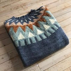 Ravelry: Project Gallery for Take Care pattern by Paule TB
