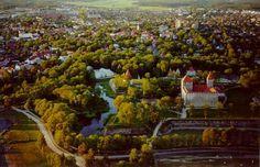 Beautiful Saaremaa island Estonia #colourfulestonia #visitestonia